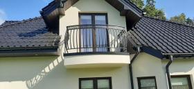 balustrady balkonowe 10