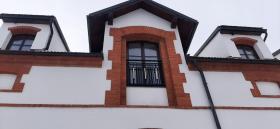 balustrady balkonowe 11