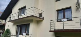 balustrady balkonowe 13