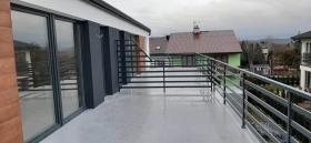 balustrady balkonowe 20