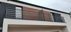 balustrady balkonowe 21