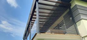 balustrady balkonowe 22