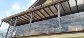 balustrady balkonowe 5