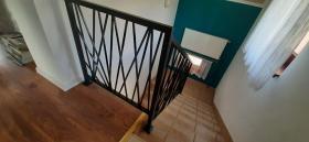 balustrady wewnętrzne 19