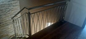 balustrady wewnętrzne 6