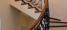 balustrady klasyczne 30
